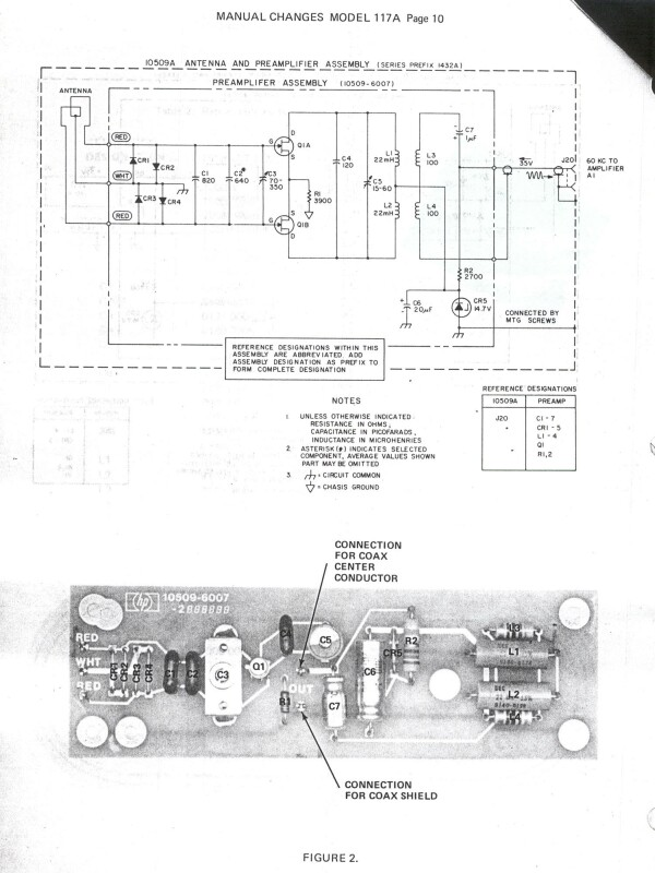 10509a-3 What Is Schematics on data flow diagram, functional flow block diagram, straight-line diagram, circuit diagram, schematic capture, tube map, control flow diagram, diagramming software, ladder logic, electronic design automation, block diagram, piping and instrumentation diagram, schematic editor, one-line diagram, technical drawing, function block diagram,